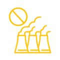compliance-icons-03-1