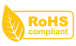 compliance-icons-04-1