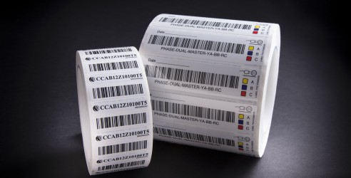 barcode_gallery_3